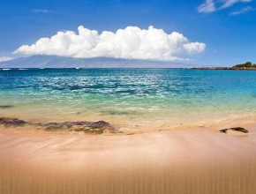 activities-kapalua-beach